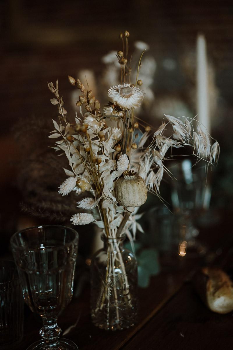 décoration-de-mariage-fleurs-séchées-samantha-guillon