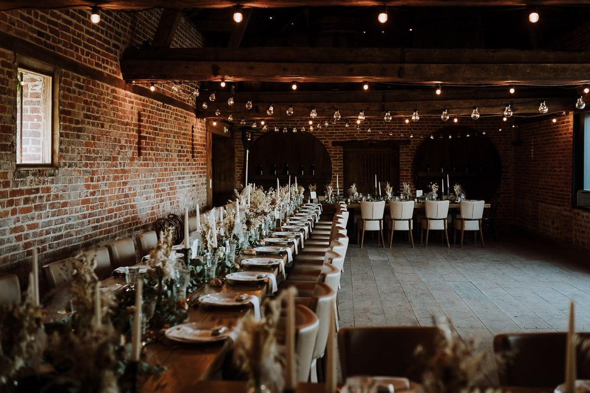 lieu-de-réception-samanhta-guillon-photographe-mariage-ile-de-france