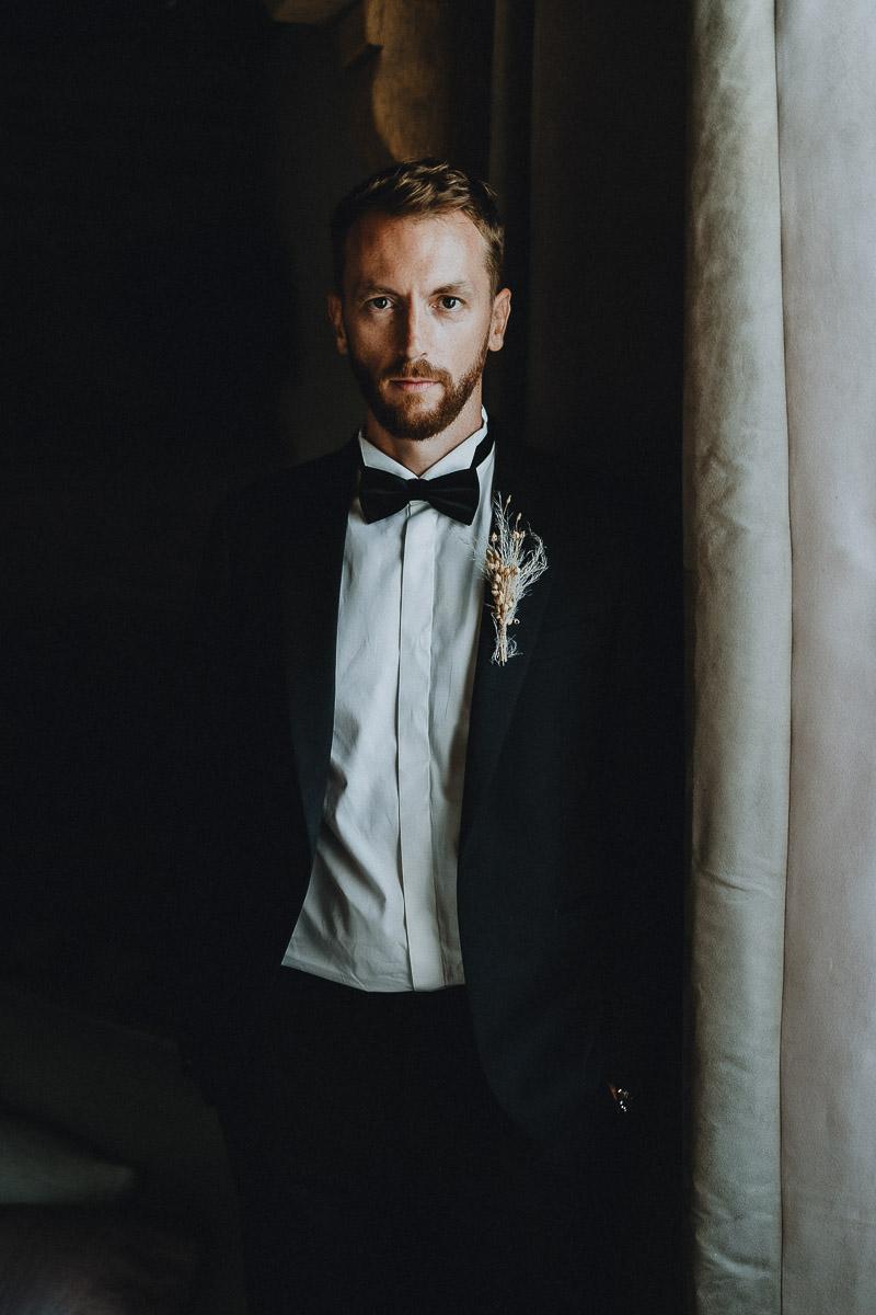 photographe-mariage-alternatif-ile-de-france-samantha-guillon