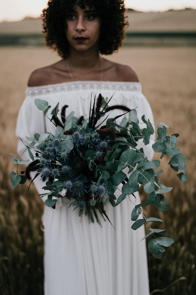 reportage-mariage-ile-de-france-1