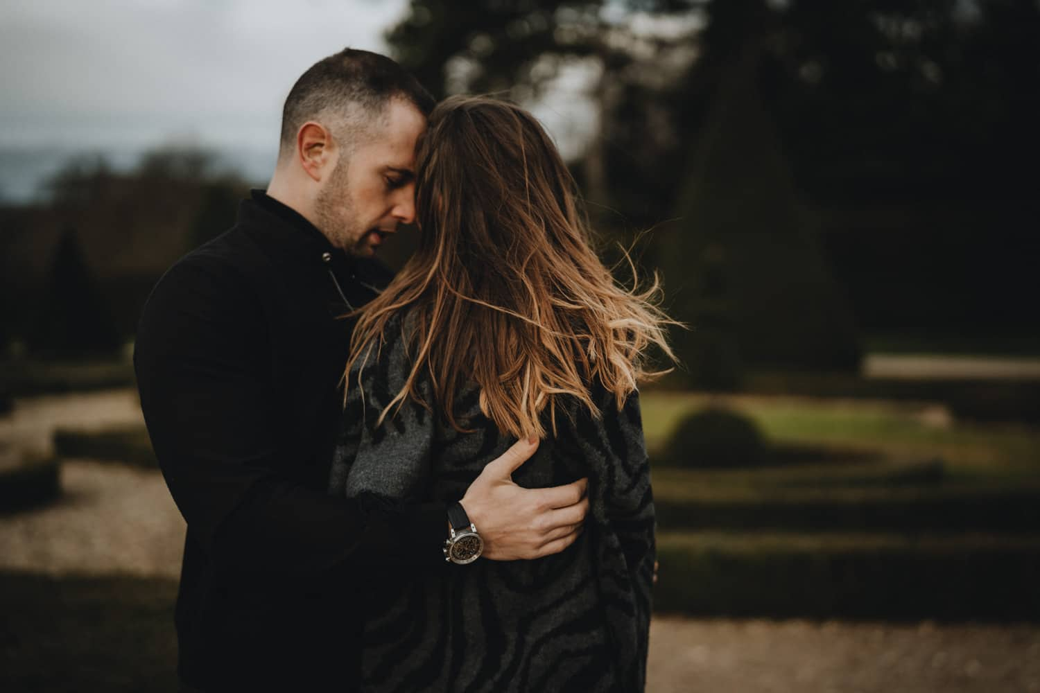 couple passionné par samantha guillon photographe lifestyle paris