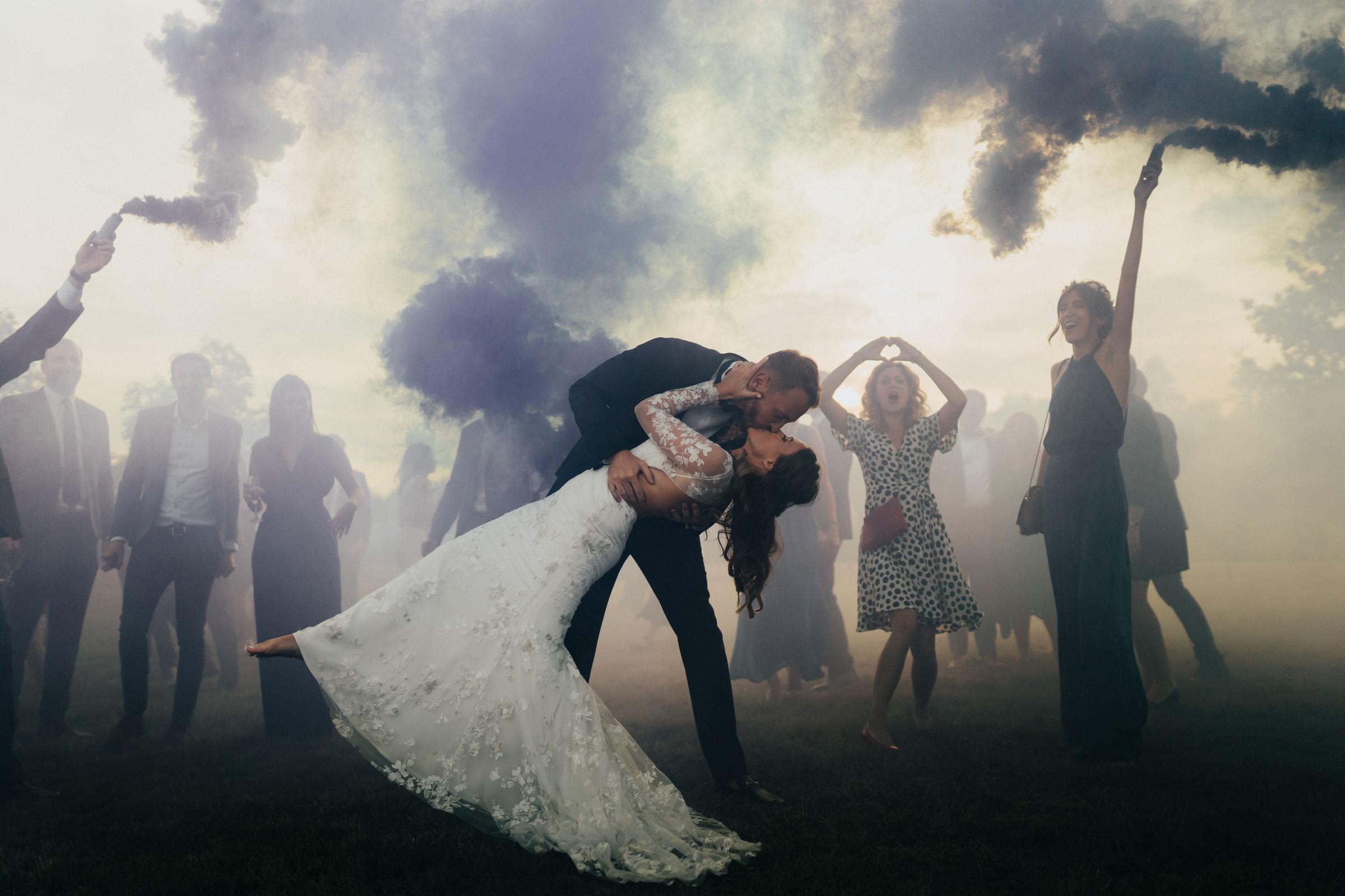séance photo de groupe par samantha guillon photographe de mariage installée à clamart en ile de france proche paris