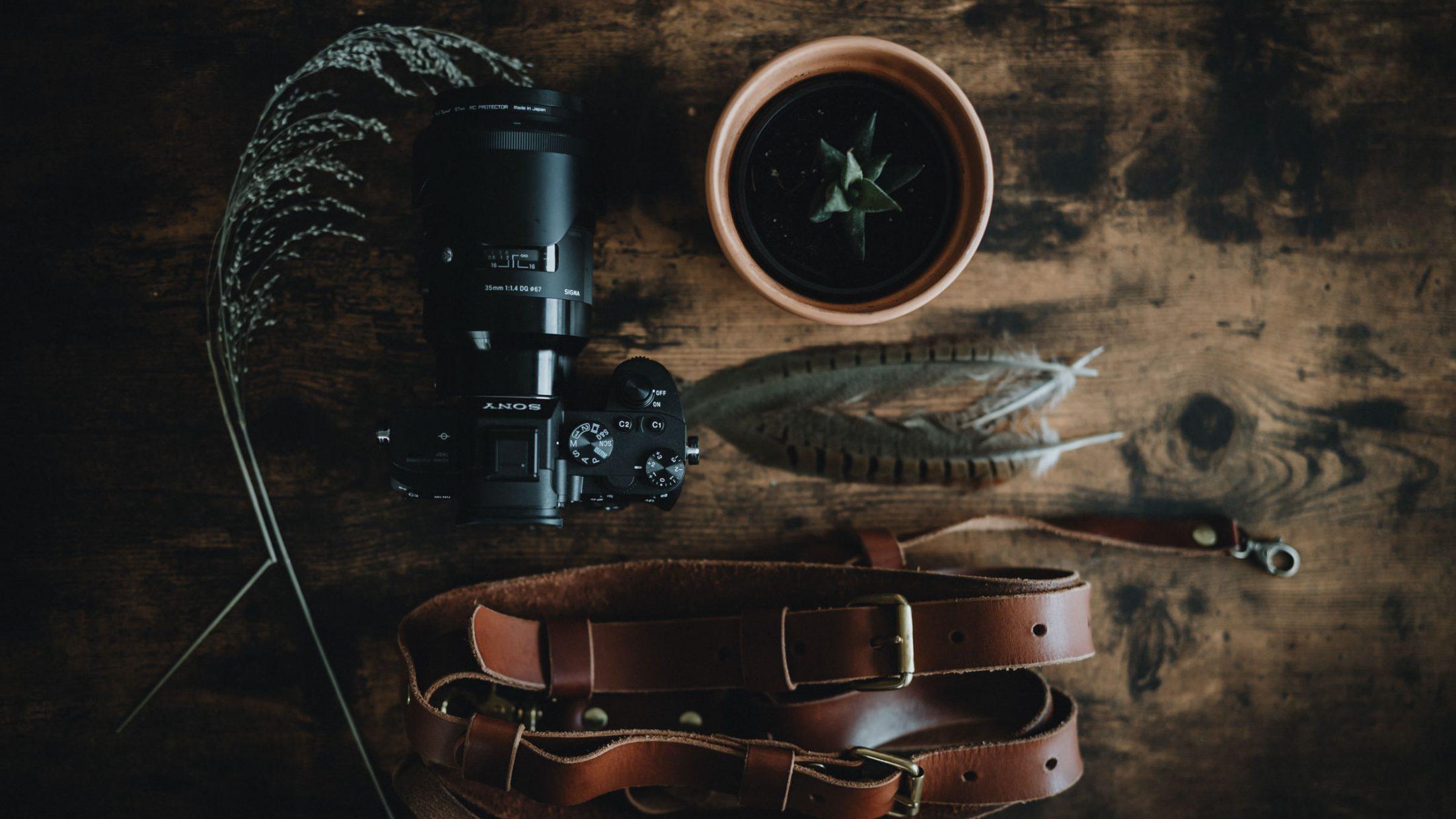 illustration reportage artisans et entrerprises par samantha guillon photographe à clamart
